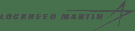 Lockheed-Martin-Logo-grey